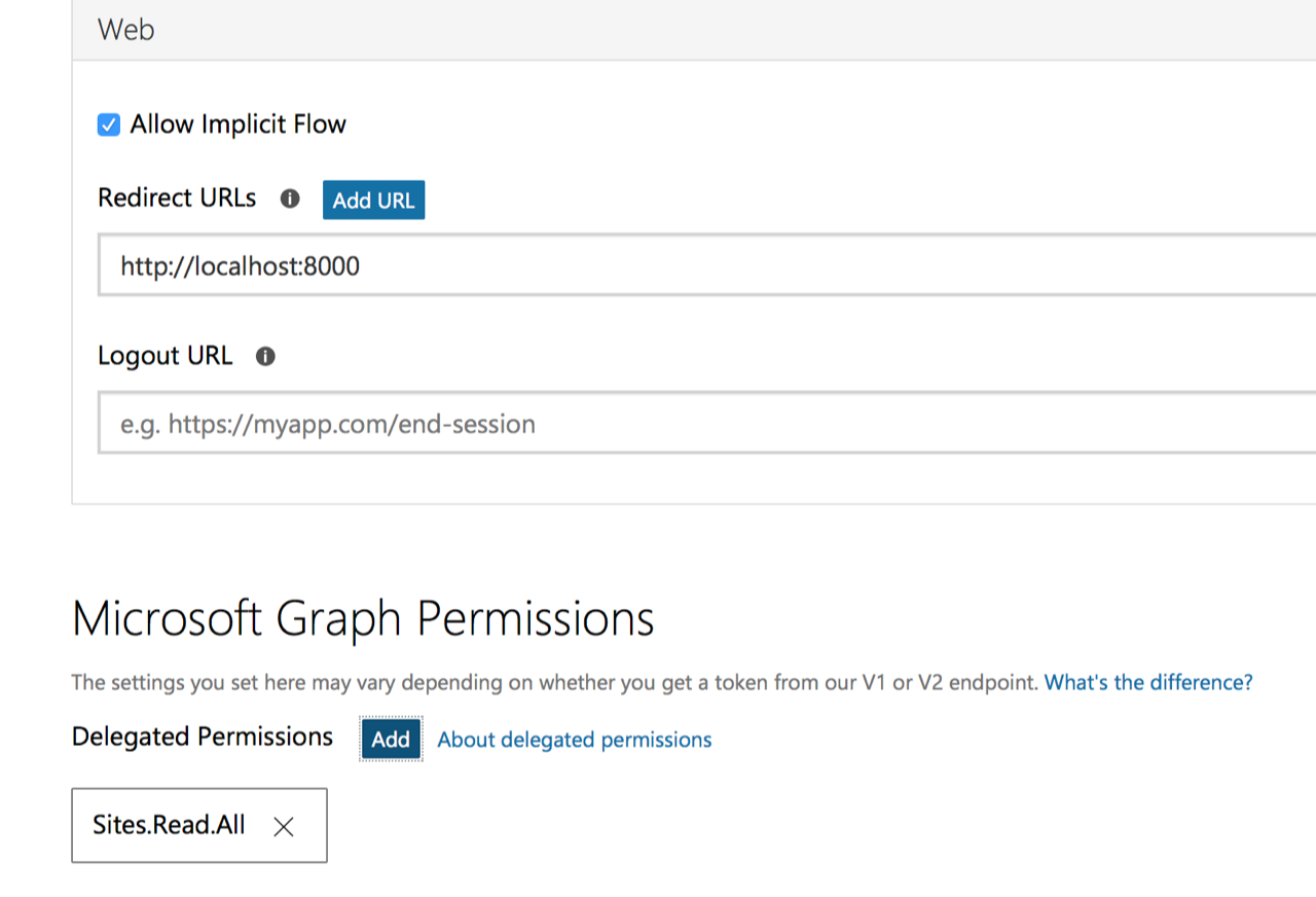ms-graph-sharepoint1.png